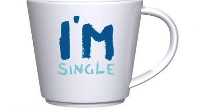Si può essere single e felici?