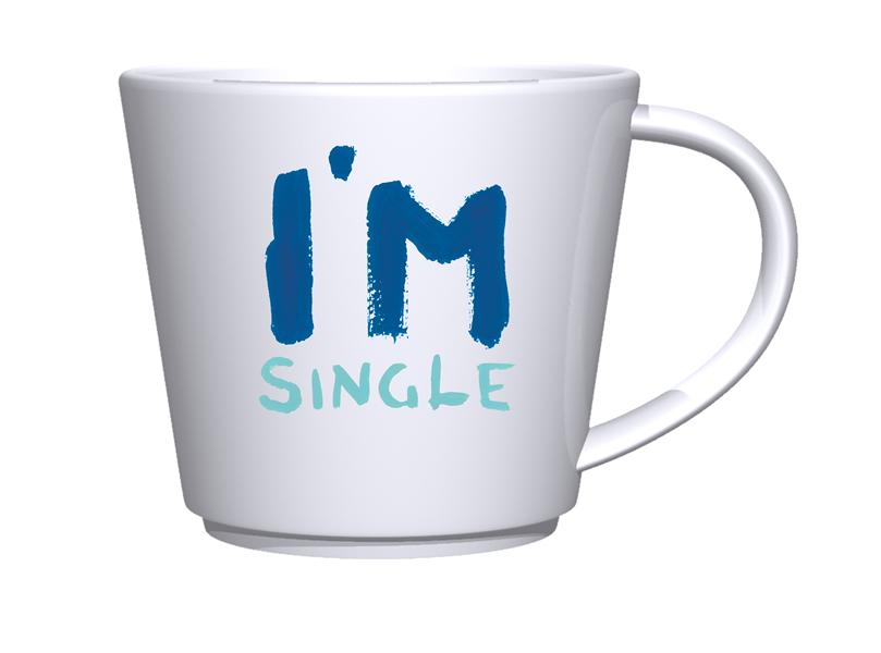 single-italia-felici