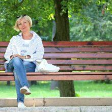 Attenzione uomo: una vera donna single sa aspettare