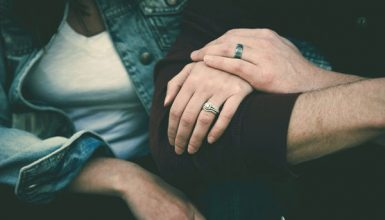 Ex mariti, ex mogli, il complesso mondo degli ex e come uscirne fuori